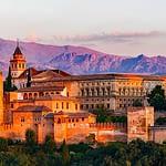 Wir wandern weiter: Auf nach Spanien