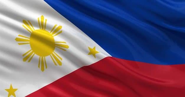 Die Philippinen haben die Wahl: 9. Mai 2016