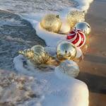 Weihnachten am anderen Ende der Welt